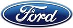 Ford_logo-150