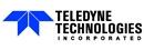 teledyne logo-130